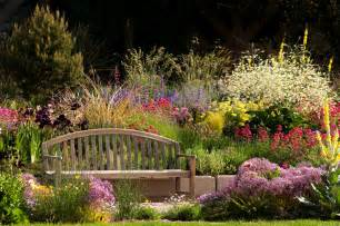 denver botanic gardens mile high water talk