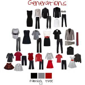 picture day outfit ideas love is love edition family tree pinpoint