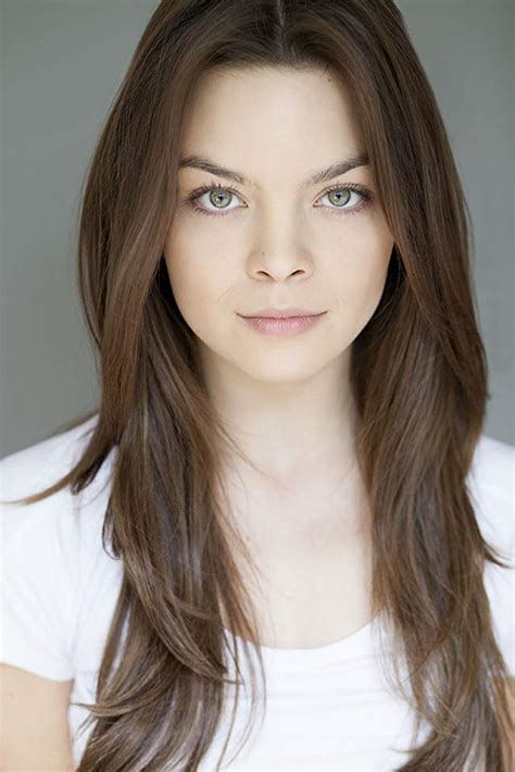 pictures amp photos of scarlett byrne imdb