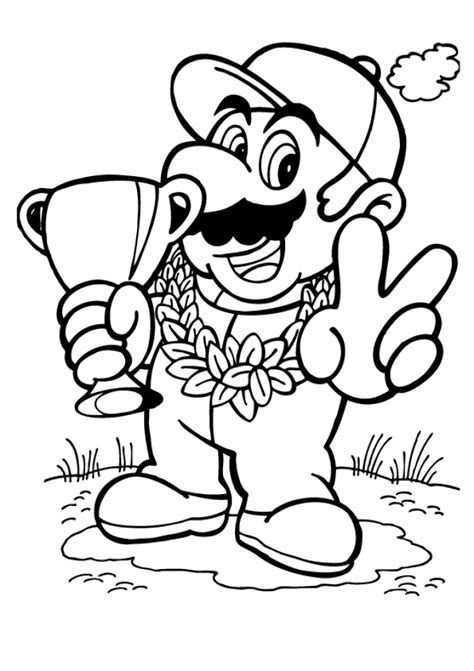 get this mario coloring pages online bcg4n