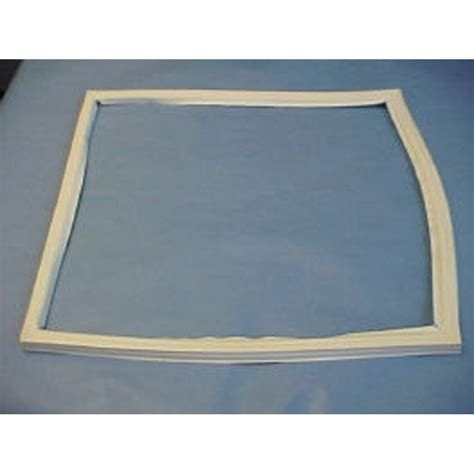 Fridge Door Seal by 2248007110 Electrolux Fridge Freezer Door Seal Gasket Fridge Freezer Door Seal Gasket