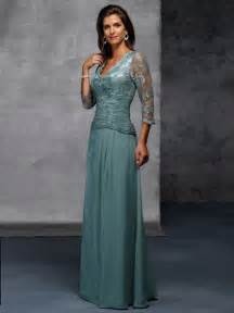 mother of the bride dresses iris gown