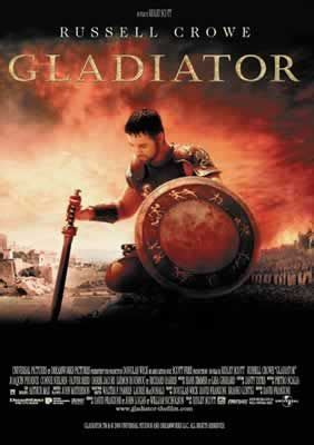film streaming gladiator version longue gladiator version longue la critique