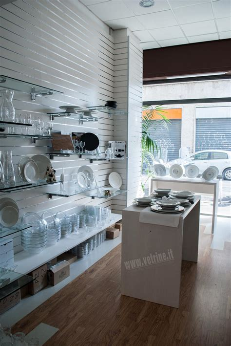 negozio sedie roma arredamenti negozi roma arredo per negozio e accessori