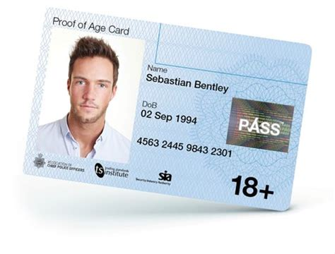nhs id card template new pass 18 design standard health promotion department