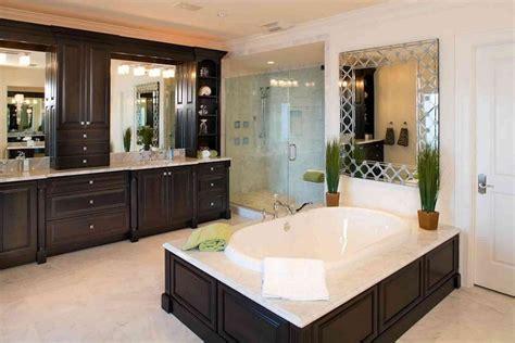 beautiful bath 50 gorgeous master bathroom ideas that will mesmerize you
