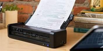 business document scanner reviews the best portable document scanner wirecutter reviews a new york times company