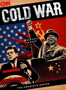Origins Of The Cold War Essay by Origins Of The Cold War Essay Writing Advice Activehistory