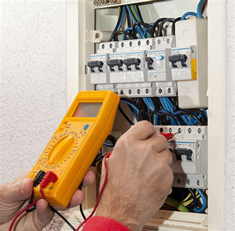 what do you need to make an electric circuit when do you need an electrical inspection why build