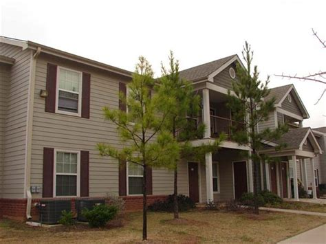 section 8 housing longview tx mill creek village apartments longview see pics avail