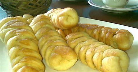 cara membuat jemuran yang praktis berbagai cara membuat roti pisang panggang yang praktis