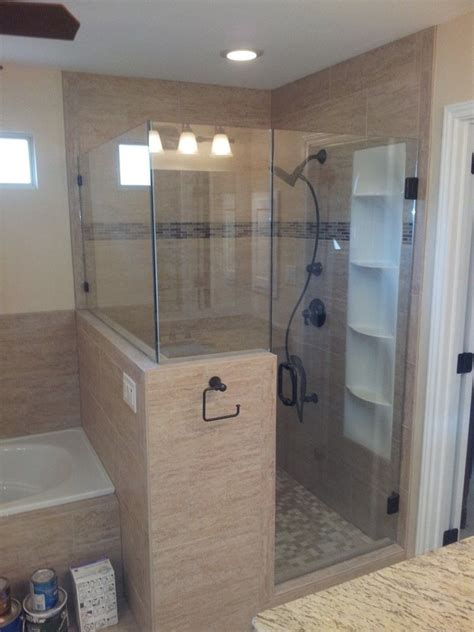 home improvement ideas bathroom fabulous mobile home remodeling ideas photos pictures