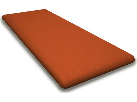 replacement weight bench pads weight bench replacement pads 28 images weight bench
