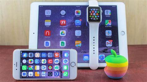 os mobile 5 coisas que o ios faz melhor que o android mobile gamer