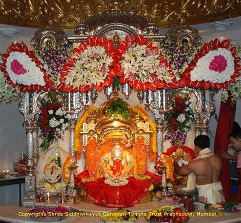 about us sidhi vinayaka fab shree siddhivinayak picture of shree siddhivinayak mumbai tripadvisor