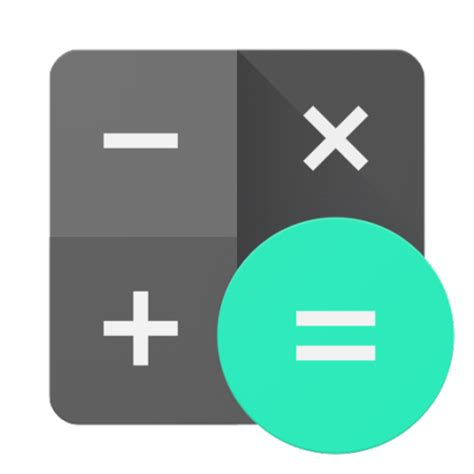 Can Play Store Be Downloaded Stock Android Calculator Can Now Be Downloaded From The