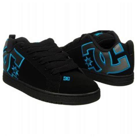 Dc Court Graffik Se Skate Shoe Mens Black 100 17 Best Images About Sneaks On Jordans Nike Roshe Run And Nike