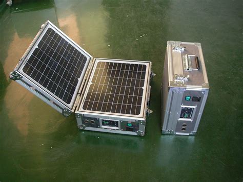 solar powered kit solar power kit sbp 500w china solar power kit solar charger box