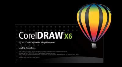 corel draw x6 modo de visualização tutorial de instala 231 227 o do coreldraw graphics suite x6