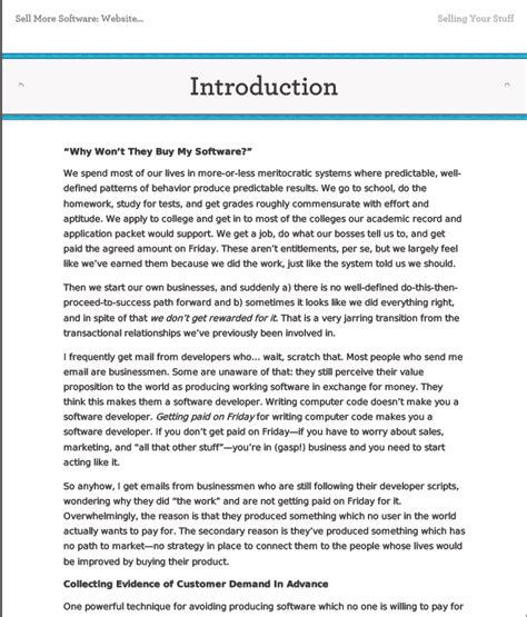 Introduction Letter Definition how to write a letter introducing company cover letter templates