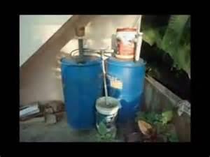 Home Design Kerala Model home made biogas plant youtube