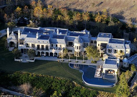 Ac9071 85 000 Tops Sale 85 the us s most expensive homes of the year daily mail
