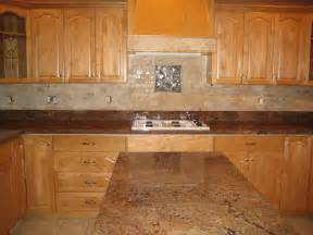 Pictures Of Granite Countertops Granite Countertops