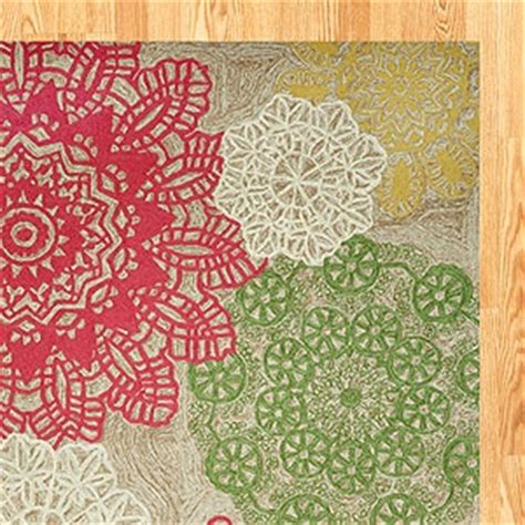 Cost Plus Outdoor Rugs Metal Virgil Accent Table Entry Way Rugs Pastel And Cost Plus