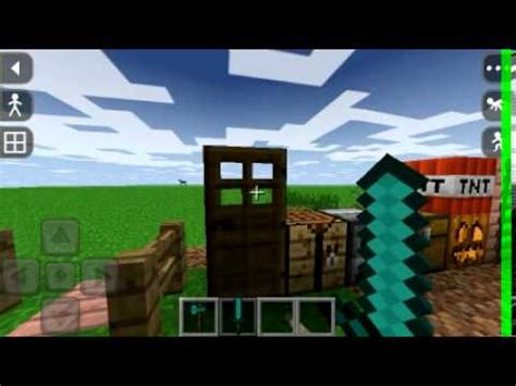 minecraft apk 4shared minecraft pe 0 9 0 survivalcraft how to save money and do it yourself