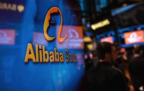 alibaba year end alibaba what could go wrong alibaba group holding