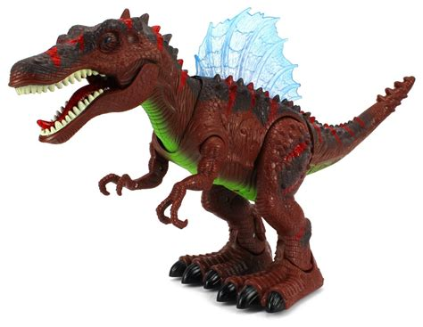 toys dinosaurs wow