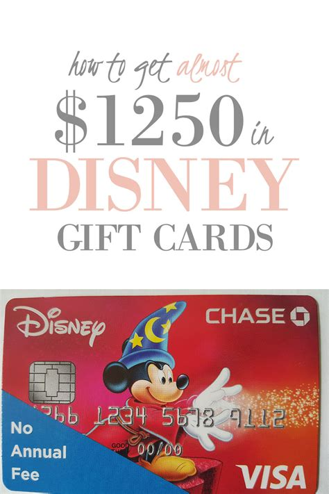 Free Disney Gift Cards - earn disney gift cards for almost free love sweet tea