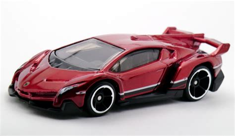 matchbox lamborghini veneno the gallery for gt wheels lamborghini veneno