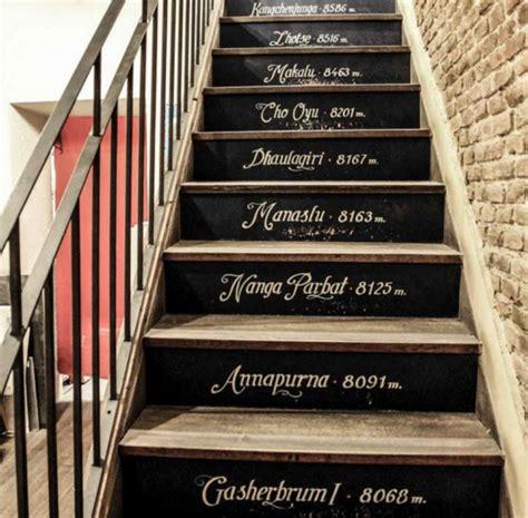 libreria desnivel de madrid a la nube escaleras originales de madrid
