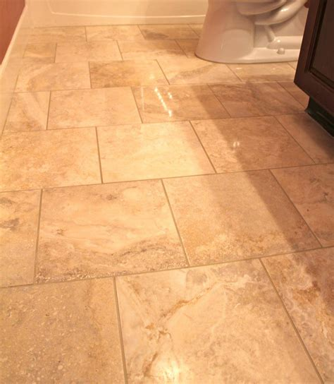 Ceramic Bathroom Floor Tile Ceramic Floor Tile Newhairstylesformen2014