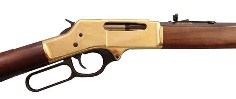 Nagr Giveaway - national association for gun rights henry 30 30 giveaway