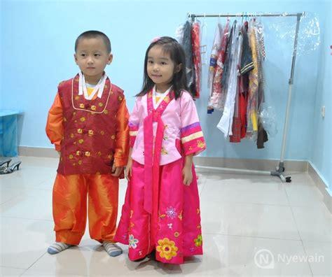 Reseller Baju Daerah Jawa Timur sewa kostum anak sahabat sovenir di bekasi nyewain