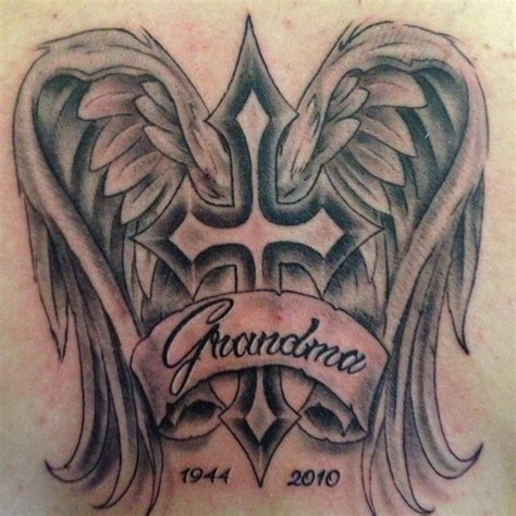 rip cross tattoo 27 rip designs ideas design trends premium