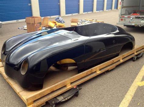 porsche 356 kit car for sale for sale replica kit makes porsche 356 speedster