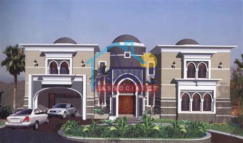 house designes house design 5 marla 10 marla 1 knal fda city faisalabad faisalabad property