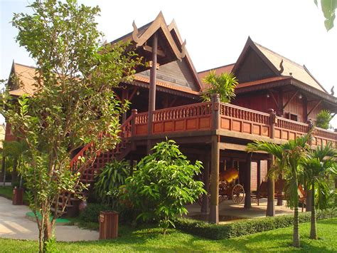 house design in cambodia cambodian house joy studio design gallery best design