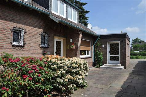 unterkunft ferienwohnung marienbaum wohnung in xanten - Wohnung Xanten