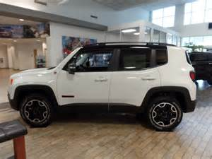 jeep renegade interior colors   autos post