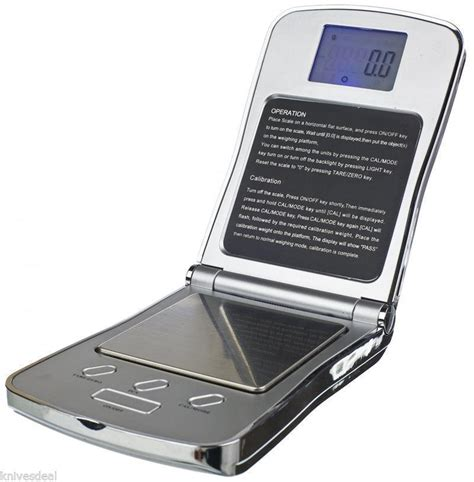 New Lcd Digital Scale Ash Tray Model Limited Edition flip phone digital pocket scale 100g x 0 01g lcd portable