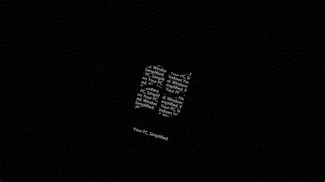 wallpaper hd 1080p black and white quotes black wallpapers wallpaper cave