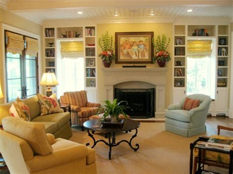 country living room color schemes country living room color schemes home design