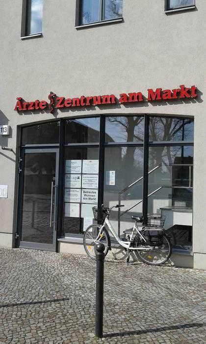 Hno Arzt Zoologischer Garten Berlin by Gesundheit 196 Rzte Bewertungen In Altlandsberg Golocal