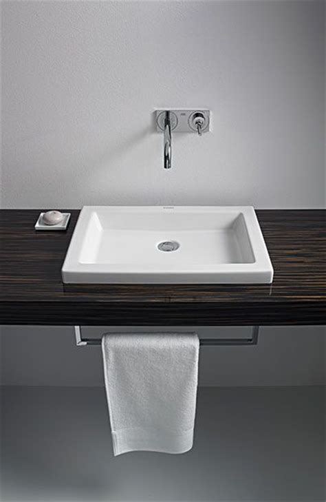 Duravit Bathroom Accessories 17 Images About Duravit Inspirations On Toilets Vanity Units And Philippe Starck
