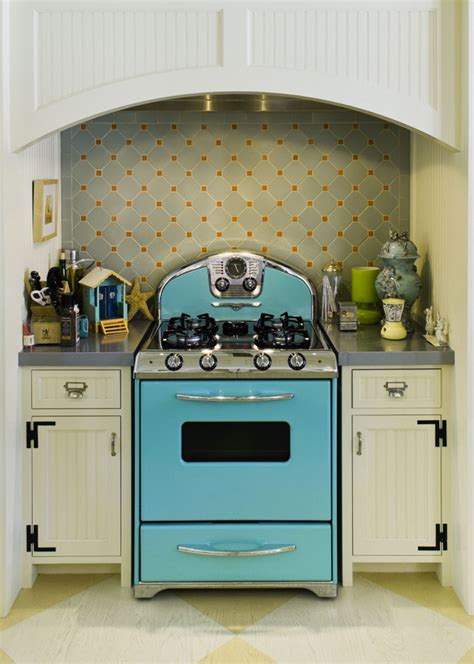turquoise kitchen appliances turquoise appliances house of turquoise