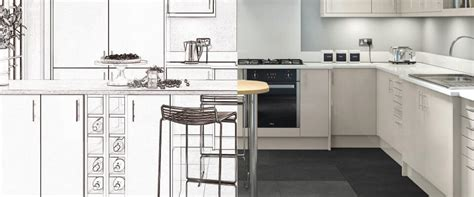 online kitchen design service free kitchen design service selco builders warehouse
